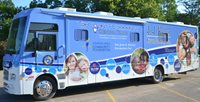 TCD Mobile Clinic at Riverview Gardens